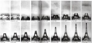 public-domain-images-eiffel-tower-construction-1800s-0007 small