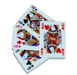 queens-cards-639x622
